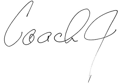 CoachJ-Signature